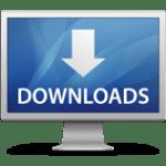 FFDShow MPEG4 Video Decoder