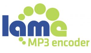 LAME MP3 Encoder